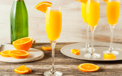 RECIPE WITH ORANGES. 'VALENCIA WATER'