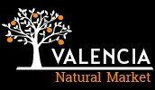 Valencia Natural Market